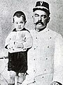 90px-Rudolpf_and_Norman_John.jpg