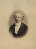 Rudolph Christopher Puggaard (1818-1885).png