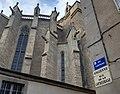 Rue Chartrand à Carcassonne.jpg