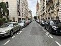 Rue Fays - Saint-Mandé (FR94) - 2020-10-16 - 1.jpg