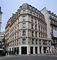 Rue La Boétie, rue Roy, Paris 8e.jpg