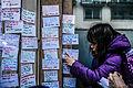 Rue Nicolas-Appert, Paris 8 January 2015 021.jpg