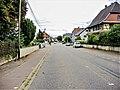 Rue de Cernay. Gommersdorf.jpg