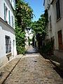 Rue des Thermopyles - 161.JPG
