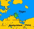 Ruegen.png