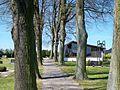 Ruehen Cemetery.JPG