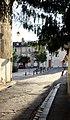 Rues Du Vieil Orléans (41293624).jpeg