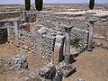 Ruinas de Clunia 01.JPG
