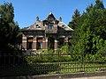 Ruinerwold, Dijkhuizen 17 RM-507378-WLM.jpg