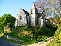 Rully (60), église de Bray.jpg
