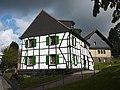 Rumbachtal 77 (Mülheim).jpg