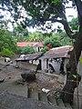 Rural Scene - Laguna de Apoyo - Near Granada - Nicaragua (31823836352) (2).jpg