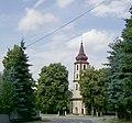 Ruskov, Rímsko-katolícky kostol.jpg