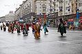 Russia Day in Moscow, Tverskaya Street, 2013, 12.jpg