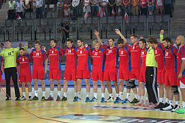 Russia national handball team 2013C.jpg