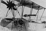 Russian Navy Grigorovich M-5 Type Flying Boat during World War I.jpg