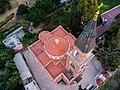 Russian Orthodox Church 3.jpg