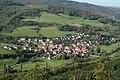 Rutsweiler heidenburg.jpg