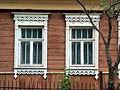 Ryabushki windows 01 (2).JPG