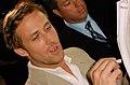 Ryan Gosling TIFF 2011.jpg