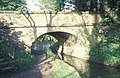 Ryles Bridge (20) on the Macclesfield Canal - geograph.org.uk - 54196.jpg