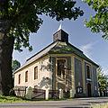 Rząsiny kościół Matki Bożej Ostrobramskiej(2) sm.jpg