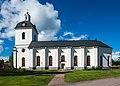 Säters kyrka 2013-08-01.jpg