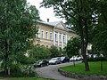 Säven talo, Gezeliuksenkatu 2, Turku.jpg