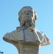 Sérignan - Antony Real bust cropped.jpg
