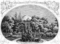 Sölvitsborgs slottsruin, Svenska Familj-Journalen.png