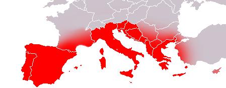 Südeuropa5