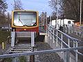 S-Bahn Berlin Spindlersfeld.jpg