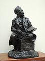 S.V.Ivanov by S.M.Volnukhin (1901, Tretyakov gallery) 02 by shakko.JPG