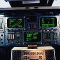 S79-29067.jpg