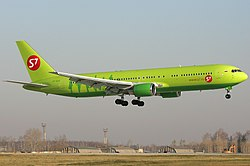 Air travel - Wikipedia