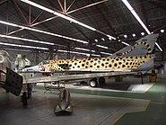 SAAF-Cheetah-001