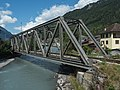 SBB Eisenbahnbrücke über die Linth, Ennenda GL - Glarus GL 20180815-jag9889.jpg