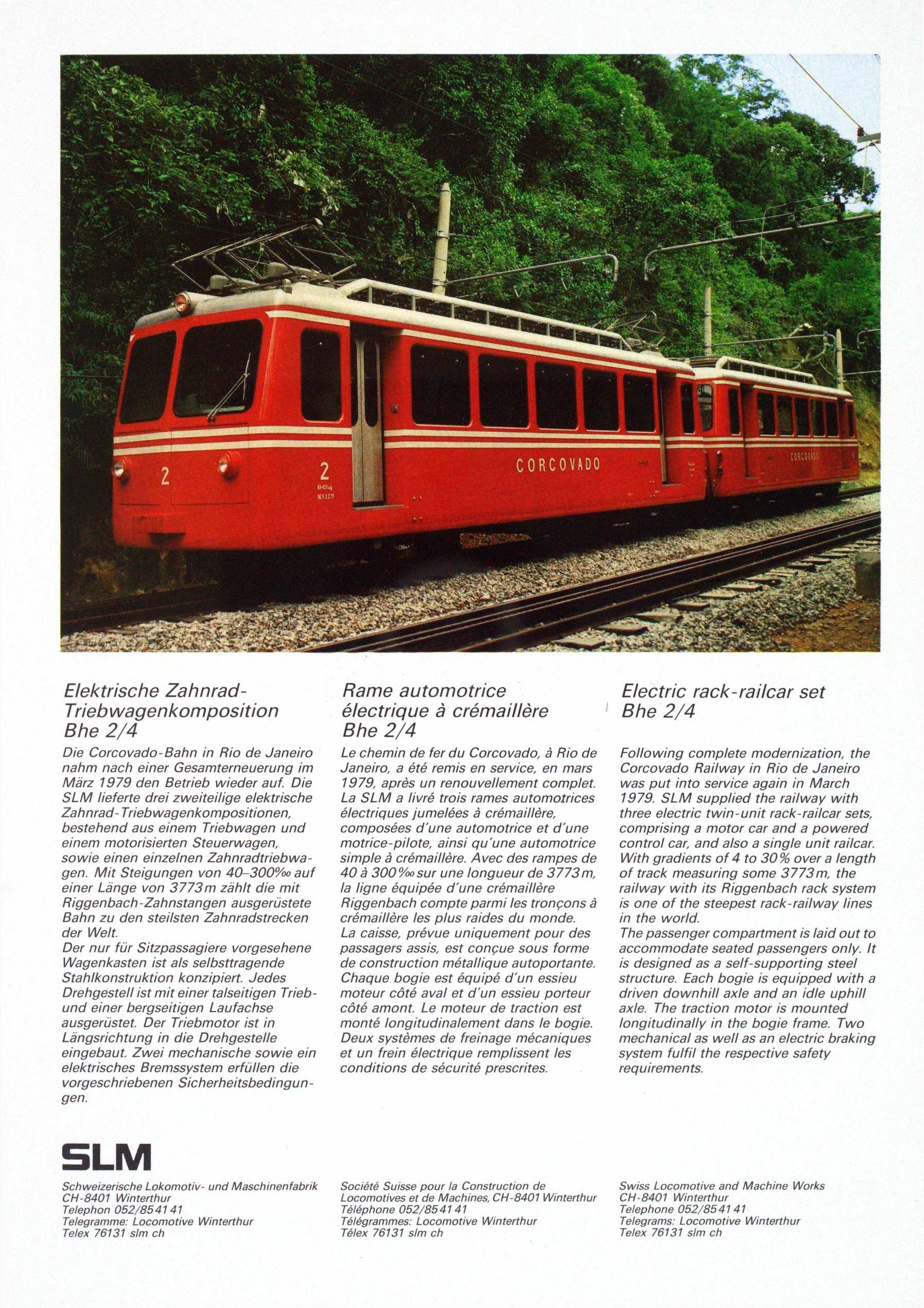Datei:SBB Historic - 21 32 05 - Elektrische Zahnrad-Triebwagen Bhe ...