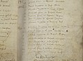SBT DR 243 1 Parish Register Baptisms f17r Edmund Shakespeare.jpg