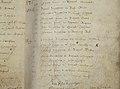 SBT DR 243 1 Parish Register Baptisms f17r Edmund Shakespeare.jpg