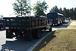 SCANG deploys Airmen for Hurricane Florence support (43694570575).jpg