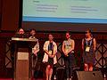 SCAR 2016 Wikibomb Committee Presentation.jpg