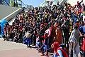 SDCC 2017 - Marvel Cosplay Meet-Up (1) (36015062011).jpg