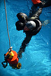 SERE instructors teach water survival skills 130719-F-VI983-046.jpg