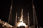 SES-12 Mission (27695627527).jpg