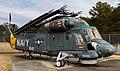 SH-2G Super Seasprite PRNAM-2.jpg