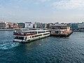 SH-Sutluce, Istanbul (P1100177).jpg