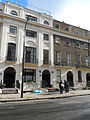 SIR SYED AHMED KHAN - 21 Mecklenburgh Square Bloomsbury WC1N 2AD.jpg