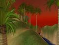 SL- ciel et palmiers virtuels.png