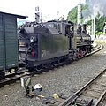 SLB Ds 03 Zell am See, 2014 (03).JPG